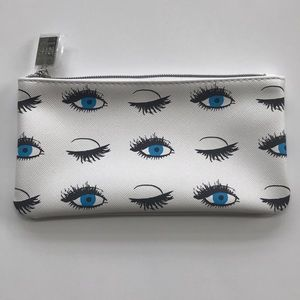 Handbags - Rodan and Fields Lash Boost Make-Up Bag